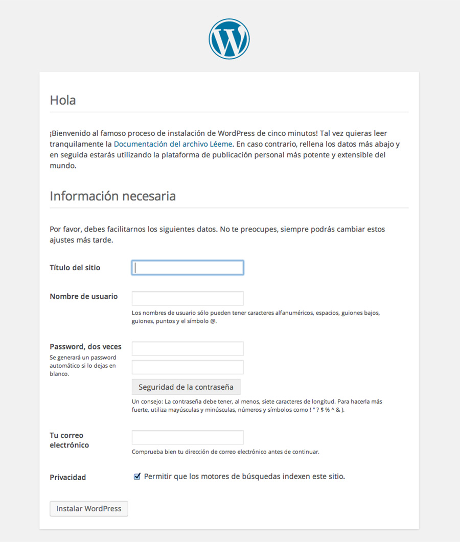instalar-wordpress-paso-3